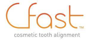 Cosmetic Tooth Alignment Inner West