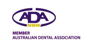 ADA News Logos