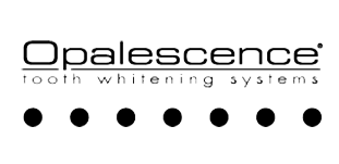 Opalescence - Teeth Whitening System